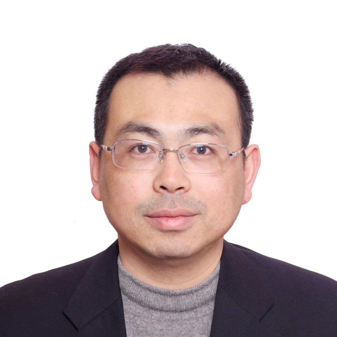 Wei SONG    MA Director